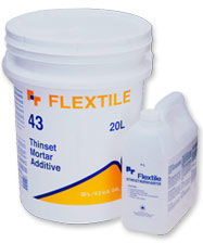 43 acrylic latex additive flextile 43 acrylic latex additive ppazfo