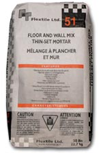 51 premium floor and wall flextile 51 premium floor and wall ppazfo