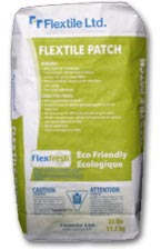 Flextile patch flextile flextile patch ppazfo